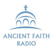 Radio Ancient Faith Radio - Talk