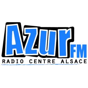 Radio Azur FM 68