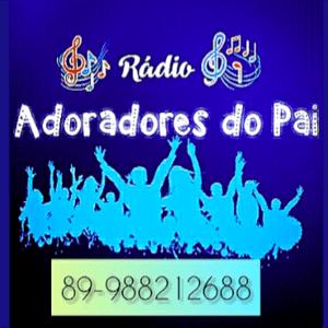 Radio Rádio Adoradores do Pai