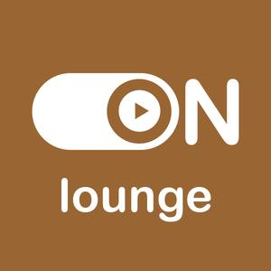 Radio ON Lounge