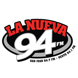 Radio WODA - La Nueva 94.7 FM