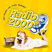 Radio Radio 2000