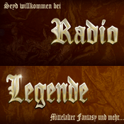 Radio Radio Legende