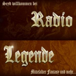 Radio Legende