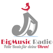 Radio BigMusic Radio