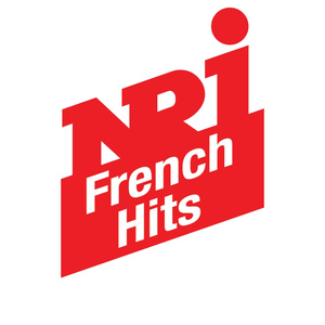Radio NRJ FRENCH HITS