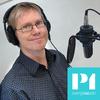 Människans mått - Sveriges Radio