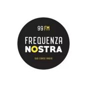 Radio Radio Frequenza Nostra