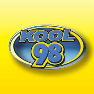 Kool 98