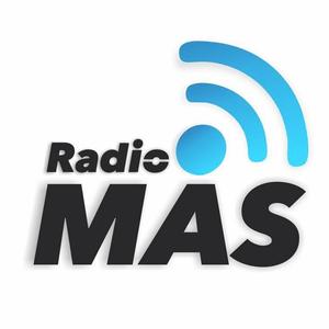 Radio MAS Radio Houston