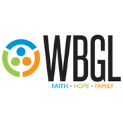 Radio WNLD - Illinois Bible Institute 88.1 FM