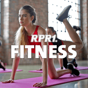 Radio RPR1.Fitness