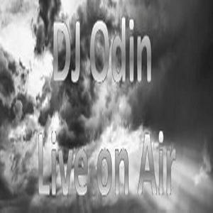 Radio Dingsbums