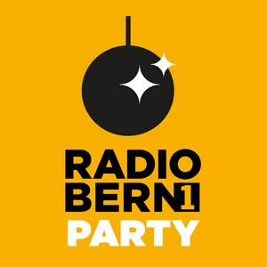 RADIO BERN1 Party