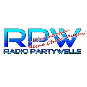 Radio Partywelle