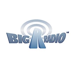 Radio BigR - 101.6 Adult Warm Hits