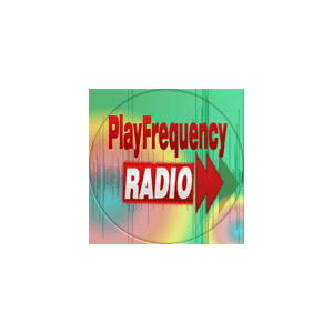 Radio Playfrequency