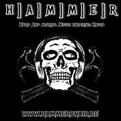 Radio hammer