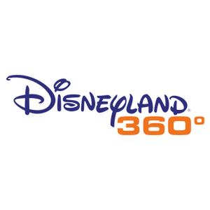 Radio Disneyland 360