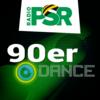 RADIO PSR 90er Dance