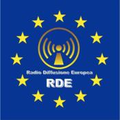 Radio Radio Diffusione Europea