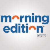 Podcast NPR: Up First