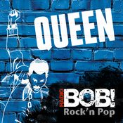 Radio RADIO BOB! BOBs Queen-Stream