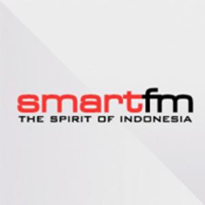 Smart FM 101.8 Palembang