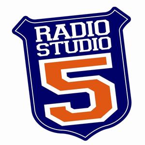 Radio Studio 5 FM