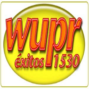 Radio WUPR EXITOS 1530 AM
