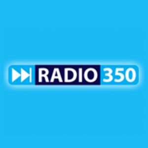 Radio Radio 350