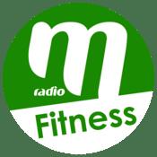 Radio M Radio Fitness