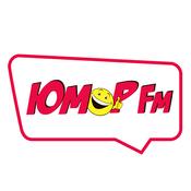 Radio Humor FM Humor Non-Stop