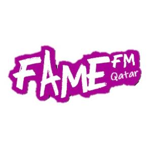Radio Fame FM Qatar