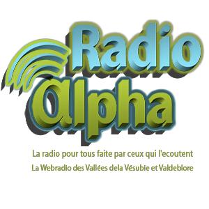 Radio Radio Alpha