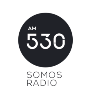Radio Somos Radio