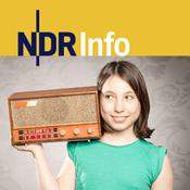 Podcast NDR Info - Nachrichten für Kinder