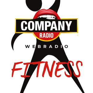 Radio Company Fitness