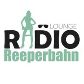 Radio RADIO Reeperbahn - Lounge