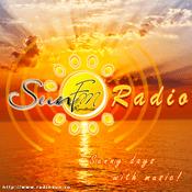 Radio Radio Sun Romania