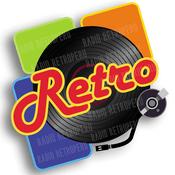 Radio Radio Retro