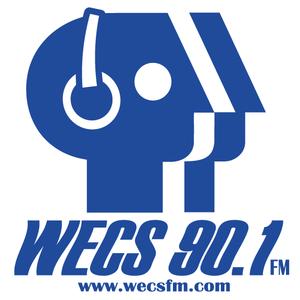 Radio WECS - Campus Radio 90.1 FM