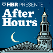 Podcast After Hours
