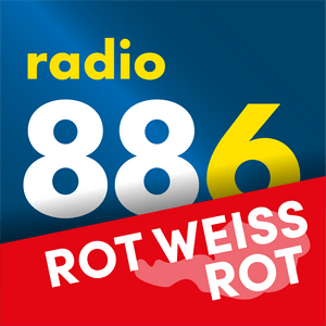 88.6 ROT-WEISS-ROT