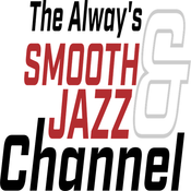 Radio Alway's Smooth and Jazz Channel