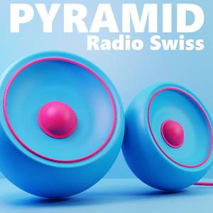 Pyramid Radio Swiss