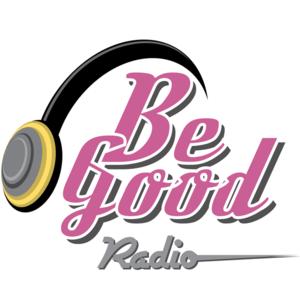 Radio BeGoodRadio - 80s Pop Rock