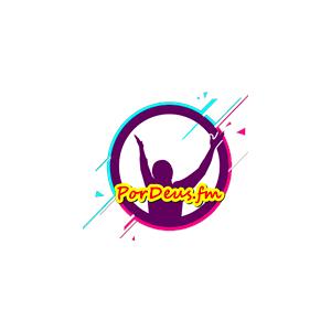 Radio PorDeus.fm