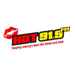 Radio HOT 91.9 FM