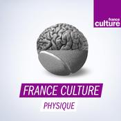 Podcast France Culture physique